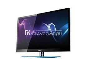 Ремонт телевизора VR LT-19L06V