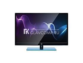 Ремонт телевизора VR LT-19L07V