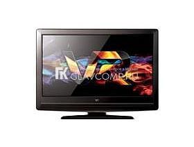 Ремонт телевизора VR LT-22F01V