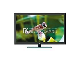 Ремонт телевизора VR LT-22L06V