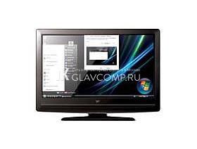 Ремонт телевизора VR LT-22P01V