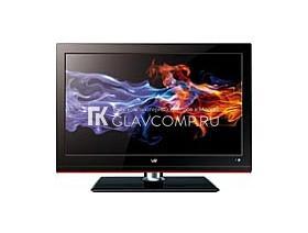 Ремонт телевизора VR LT-26L01V