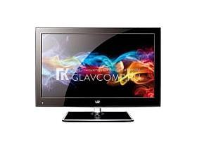 Ремонт телевизора VR LT-32L01V
