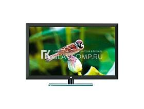 Ремонт телевизора VR LT-32L05V