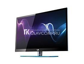 Ремонт телевизора VR LT-32L08V