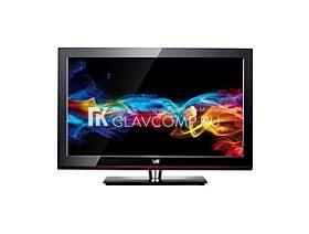 Ремонт телевизора VR LT-32L10V