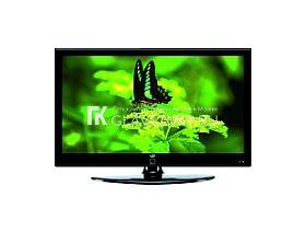 Ремонт телевизора VR LT-32N07V