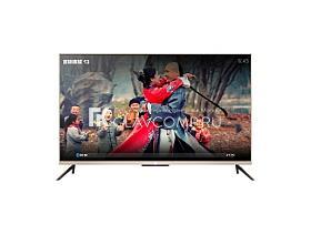 Ремонт телевизора Xiaomi Mi TV 2