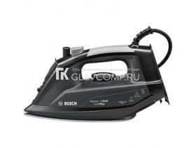 Ремонт утюга Bosch TDA 102411C
