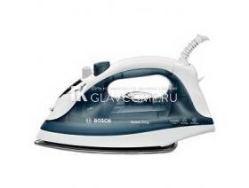 Ремонт утюга Bosch TDA 2365
