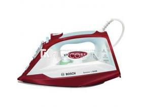 Ремонт утюга Bosch TDA 3024010