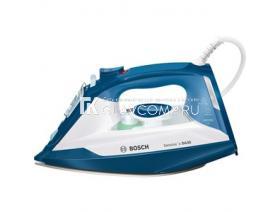 Ремонт утюга Bosch TDA 3024110