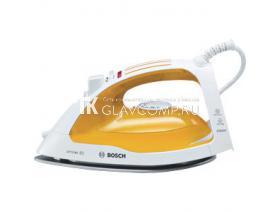 Ремонт утюга Bosch TDA 4610