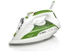 Ремонт утюга Bosch TDA 502411 E