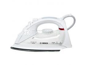 Ремонт утюга Bosch TDA 5640
