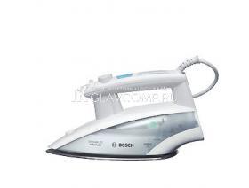 Ремонт утюга Bosch TDA 6665