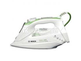 Ремонт утюга Bosch TDA 702421 E