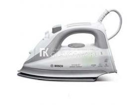Ремонт утюга Bosch TDA 7640