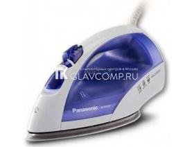 Ремонт утюга Panasonic NI-E510TDTW