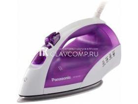 Ремонт утюга Panasonic NI-E610TVTW