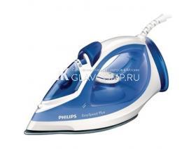 Ремонт утюга Philips GC2046 20