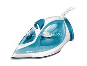 Ремонт утюга Philips GC 2040 70