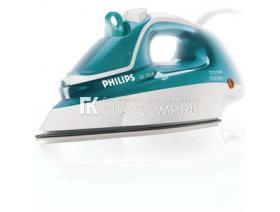 Ремонт утюга Philips GC 2520