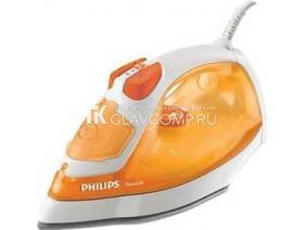 Ремонт утюга Philips GC 2905 02