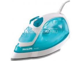 Ремонт утюга Philips GC 2910 02