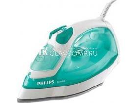 Ремонт утюга Philips GC 2920 02