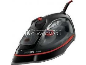 Ремонт утюга Philips GC 2965 02