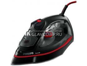 Ремонт утюга Philips GC 2965 80