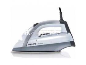 Ремонт утюга Philips GC 3592 02