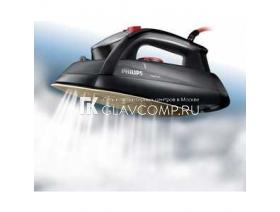 Ремонт утюга Philips GC 3593 02