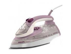 Ремонт утюга Philips GC 3630