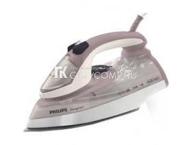 Ремонт утюга Philips GC 3632
