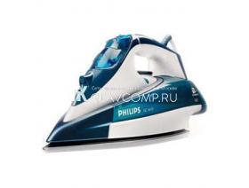 Ремонт утюга Philips GC 4410