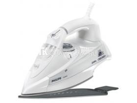Ремонт утюга Philips GC 4415