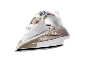 Ремонт утюга Philips GC 4440
