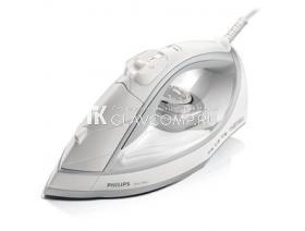 Ремонт утюга Philips GC 4630