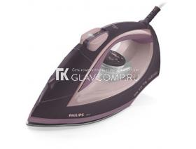 Ремонт утюга Philips GC 4721