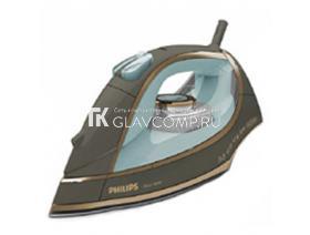 Ремонт утюга Philips GC 4730