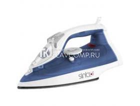 Ремонт утюга Sinbo SSI-2871