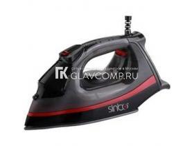 Ремонт утюга Sinbo SSI-2872