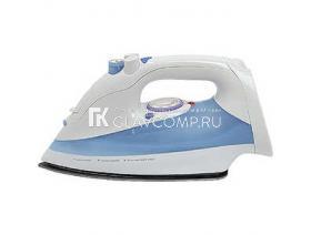 Ремонт утюга Supra IS-0400