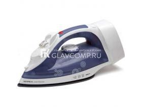 Ремонт утюга Supra IS-0800