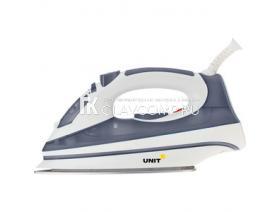 Ремонт утюга UNIT USI-193