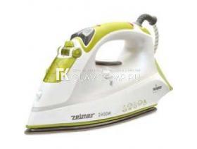 Ремонт утюга Zelmer 28Z022