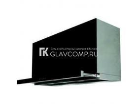 Ремонт встраиваемой вытяжки Korting KHP 6880 GN