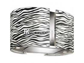 Ремонт вытяжки Falmec Mirabilia isola 85 zebra vetro (800) ECP